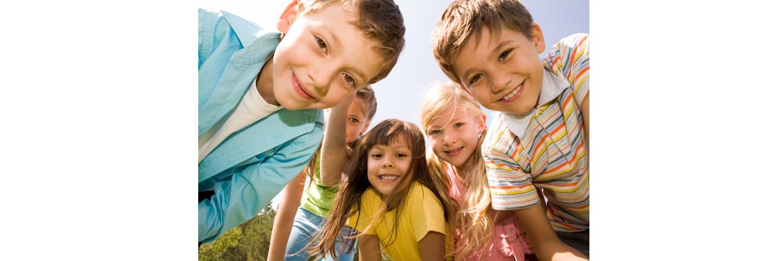 5-kids-smiling
